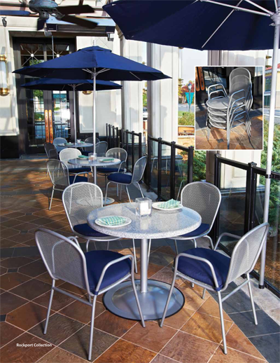 Attractive Plantation Prestige Commercial Furniture Brings Years Of Experience At  Making Quality Outdoor Furniture To The Commercial And Hospitality Market.